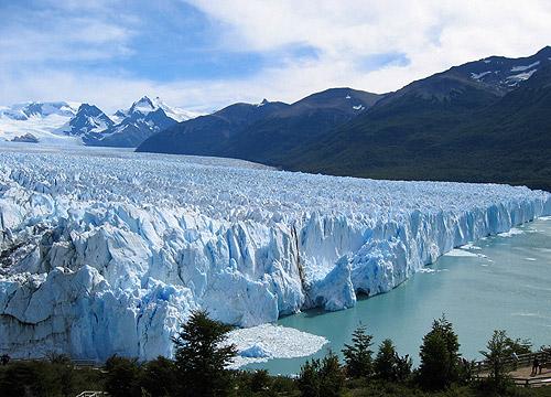 Recorriendo la Patagonia | Blog de viajes