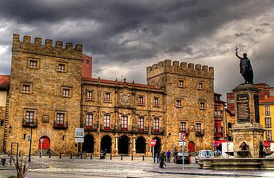Asturias Golf & Spa en Semana Santa - Foto 1