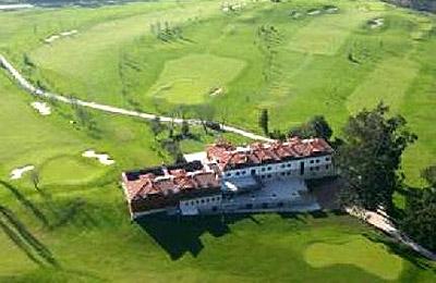 Asturias Golf & Spa en Semana Santa - Foto 2