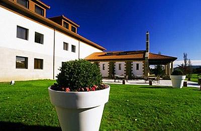 Asturias Golf & Spa en Semana Santa - Foto 3