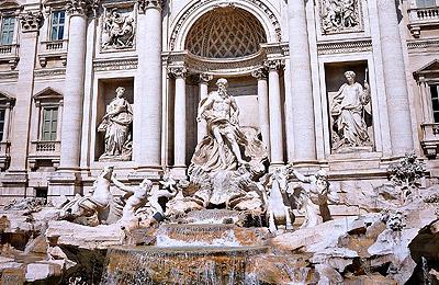 Roma en Semana Santa - Foto 6