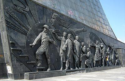 Rusia Clásica en Semana Santa - Foto 3