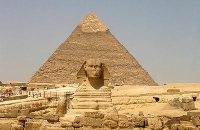 Egipto, Crucero Ramsés en Semana Santa - Foto 2