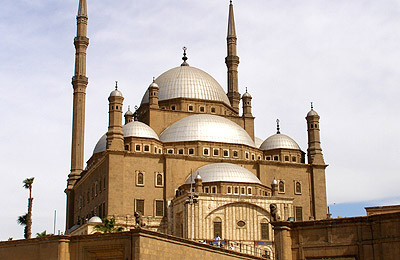 Egipto, Crucero Ramsés en Semana Santa - Foto 3