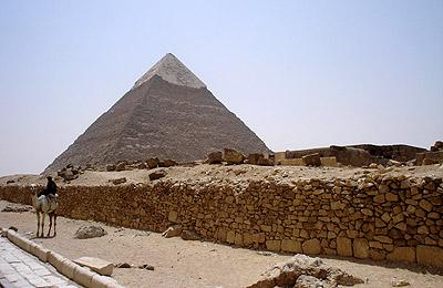 Egipto, Crucero Ramsés en Semana Santa - Foto 5