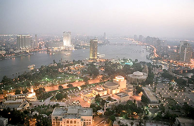 Egipto, Crucero Ramsés en Semana Santa - Foto 6