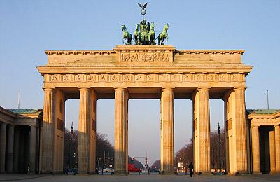 Escapada a Berlín en Semana Santa - Foto 2