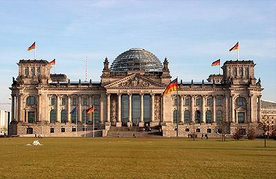 Escapada a Berlín en Semana Santa - Foto 4