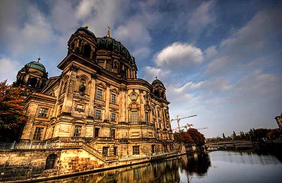 Escapada a Berlín en Semana Santa - Foto 5