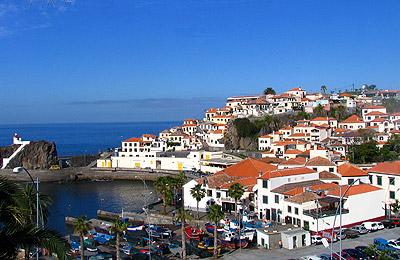 Madeira, la isla de la eterna primavera - Foto 1