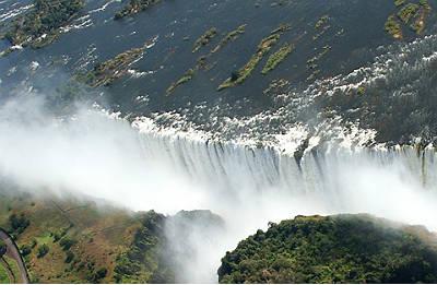 Ciudad del Cabo, Parque Kruger y Cataratas Victoria - Foto 3