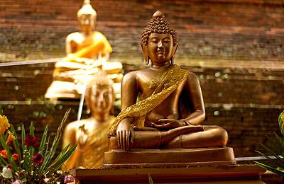 Encantos de Bangkok - Foto 3