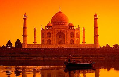 Rajasthan y Varanasi - Foto 1