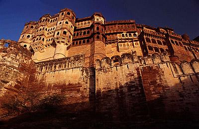 Rajasthan y Varanasi - Foto 3