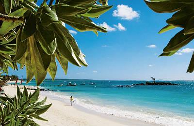 Relax en el Índico: Una semana en Isla Mauricio - Foto 1