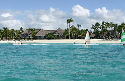 Relax en el Índico: Una semana en Isla Mauricio - Foto 2