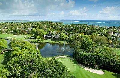Relax en el Índico: Una semana en Isla Mauricio - Foto 3