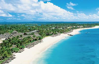 Relax en el Índico: Una semana en Isla Mauricio - Foto 4
