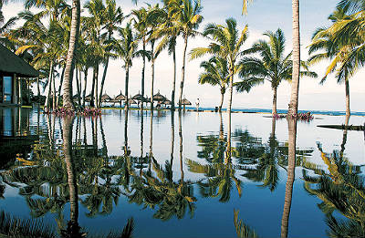 Relax en el Índico: Una semana en Isla Mauricio - Foto 5