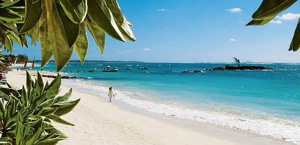 Relax en el Índico: Una semana en Isla Mauricio