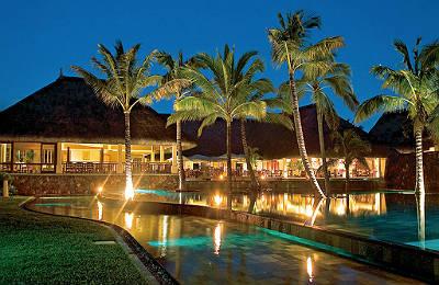 Relax en el Índico: Una semana en Isla Mauricio - Foto 6